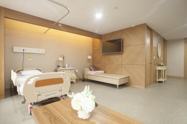 Hospital image 07fea03eed4d539408