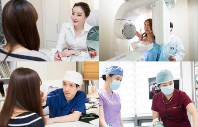 Hospital image bbf05df04255ddd69d