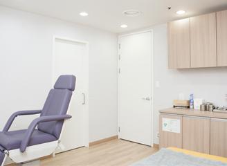 Hospital image eb187179943de1e580
