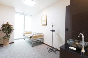 Hospital image d724c1d3dc19d5f57e