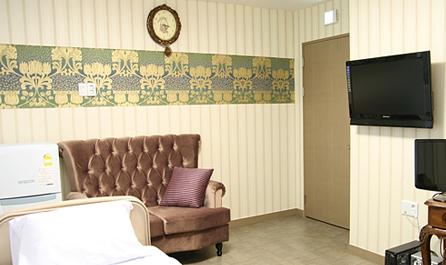 Hospital image e647191d1447f57b60