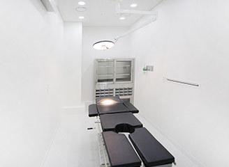 Hospital image 70043b3f6873fcd7cf