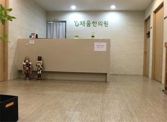 Hospital image b93cfd5a60a341cb69