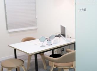 Hospital image 40c8708a8623c6ff95