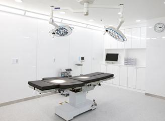 Hospital image 18b3138d1766067a4a