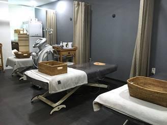 Hospital image 8fd7cd837ab805dd7e