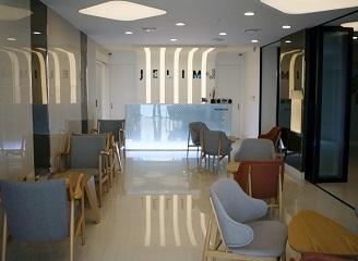 Hospital image afeba7745df49c548b