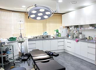 Hospital image 3aab6bc0e3a3364563