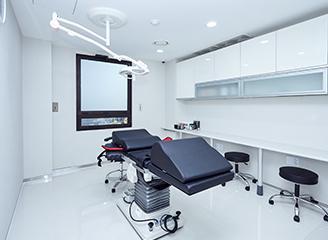 Hospital image f6fee72567adf86b9f
