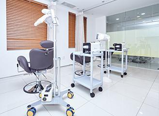 Hospital image 526e4db58cc0ba8628