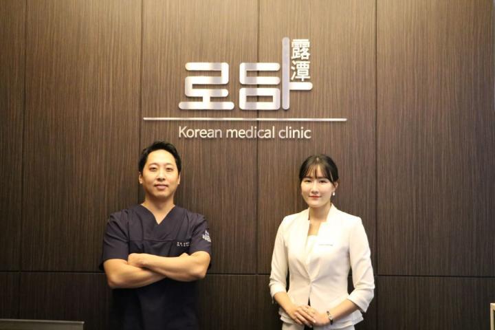 Hospital image 68b8673aa9348cf220