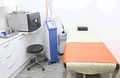 Hospital image d2ed30dea7244338e5