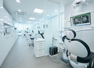 Hospital image 5ee7cf8c46382737a3