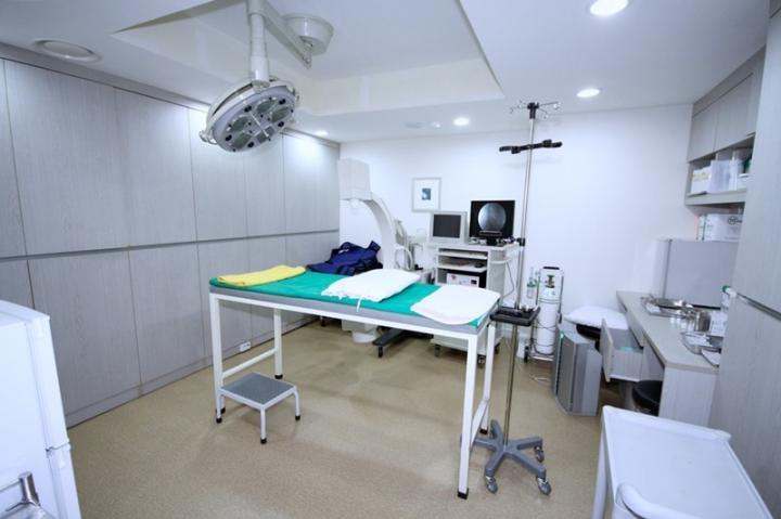 Hospital image 65061736bc3e59c3eb