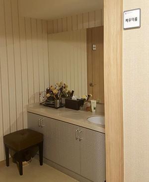 Hospital image 3292011d814e6507ff