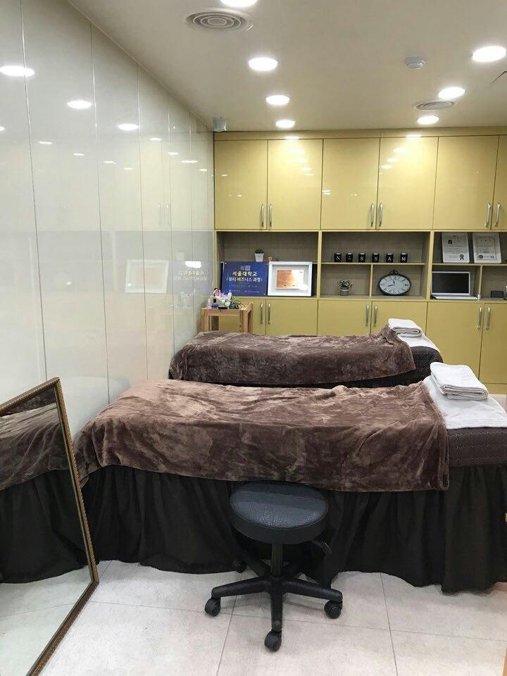 Hospital image 017db0a516e0c434aa