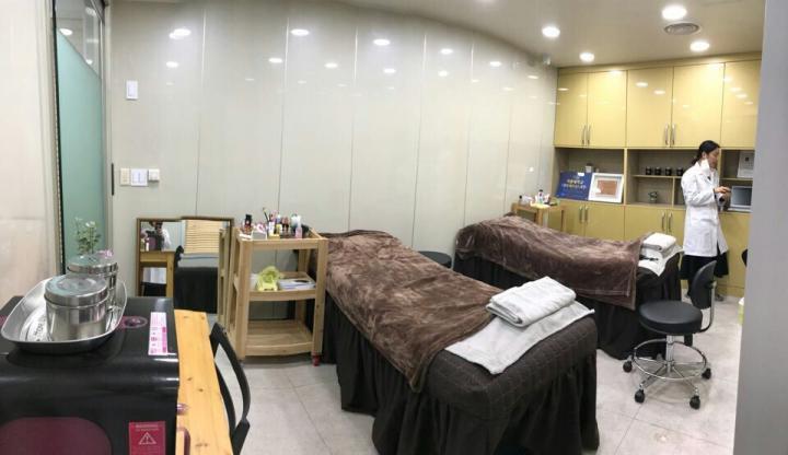 Hospital image 4e19bbc558fa8e525b