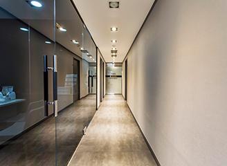Hospital image 455492e9695684daac