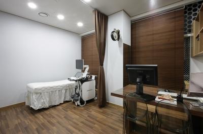 Hospital image 94872f66d7d10009b0