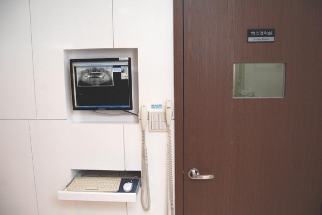 Hospital image a27129502283b831d1