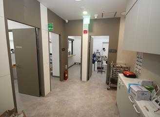 Hospital image 57c12b6f646957c43d