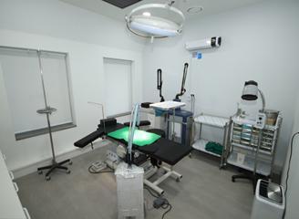 Hospital image c4e64c578ff56a3f7f