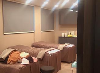 Hospital image 9f7d4fb1bf701cadf2
