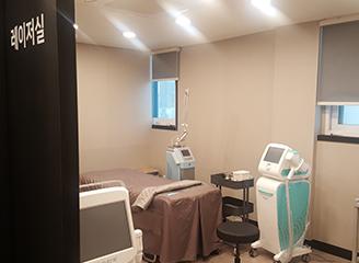 Hospital image 08c52c0617453a394d