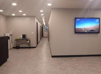 Hospital image 0ca0e8e86b4886e39e