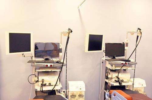 Hospital image 0e8b9088021a4dfcf6
