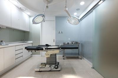 Hospital image 8a7c3a2bbab0ee2f3e