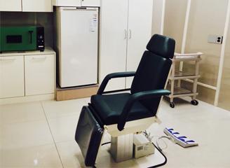 Hospital image ae91ee11188042b74e