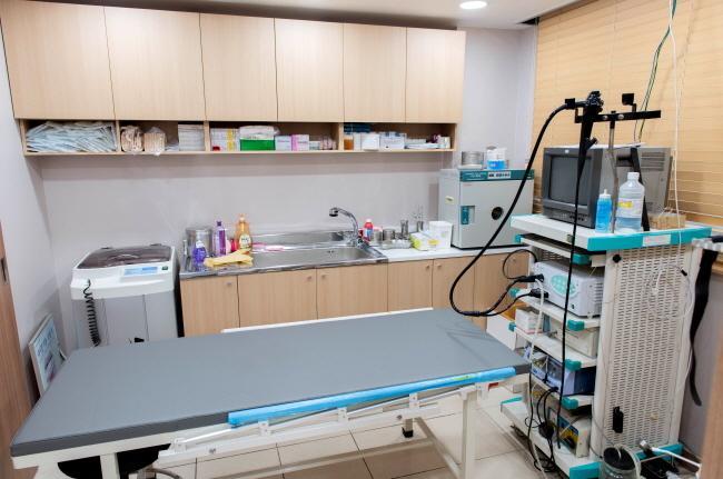 Hospital image 1de5a21ce2cf7eedf7