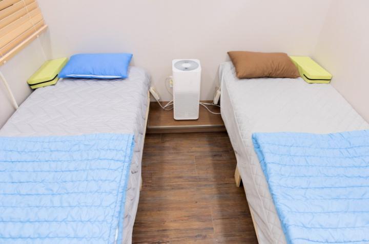 Hospital image 341dcd60cf981e9075