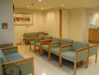 Hospital image 915b29e3de59331dec