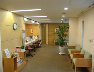 Hospital image 1eb0291b0f1c787493