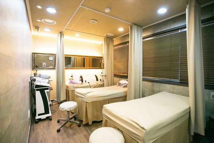 Hospital image c4609774ec5fa28231