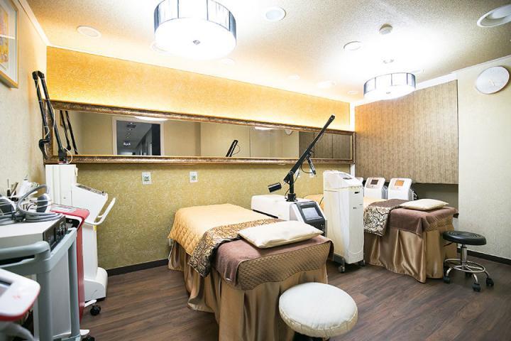 Hospital image 2b6769b554d37e2712