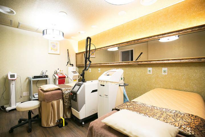 Hospital image 2718e8d480ff18cdc4