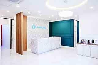 Hospital image cb5102f0324ba28477
