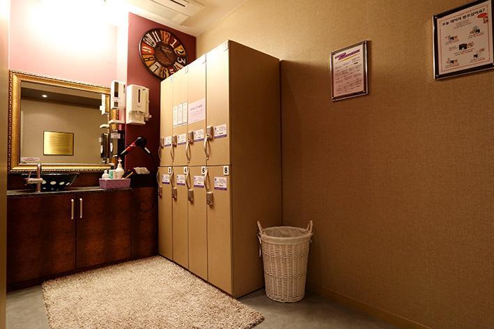 Hospital image 77e5b792cf07155658