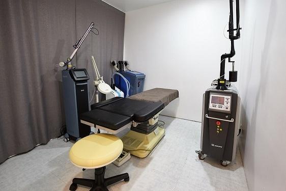 Hospital image e4257aff83556cddf2