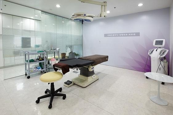 Hospital image 72d9f5429982d9293c