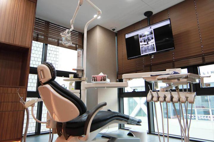 Hospital image 1517ca83439603af96