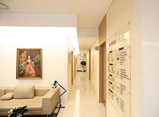 Hospital image 138dcd9aa3c3f2eee5