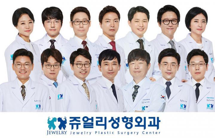 Hospital image 797c2e9601de4de5a5