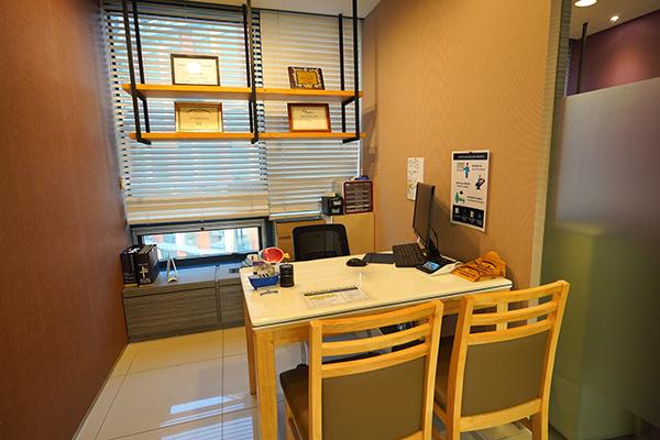 Hospital image 0cf7f76eede9ad33e3