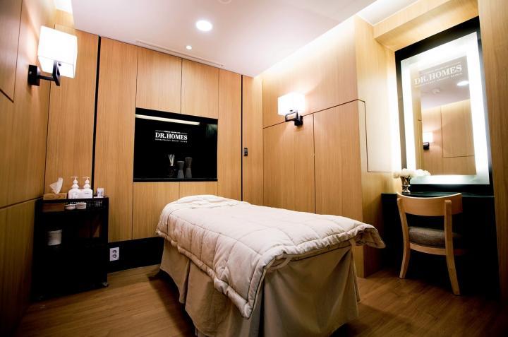Hospital image b28b827bf0e8644ef5
