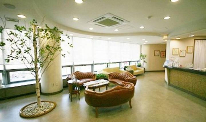 Hospital image 1156eafc629ea6b8f1