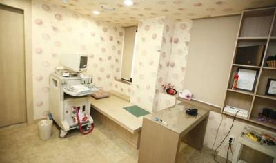 Hospital image 1248c9d60cb742b215